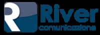 River Comunicazione | Agenzia Web Grafica Ascoli Piceno